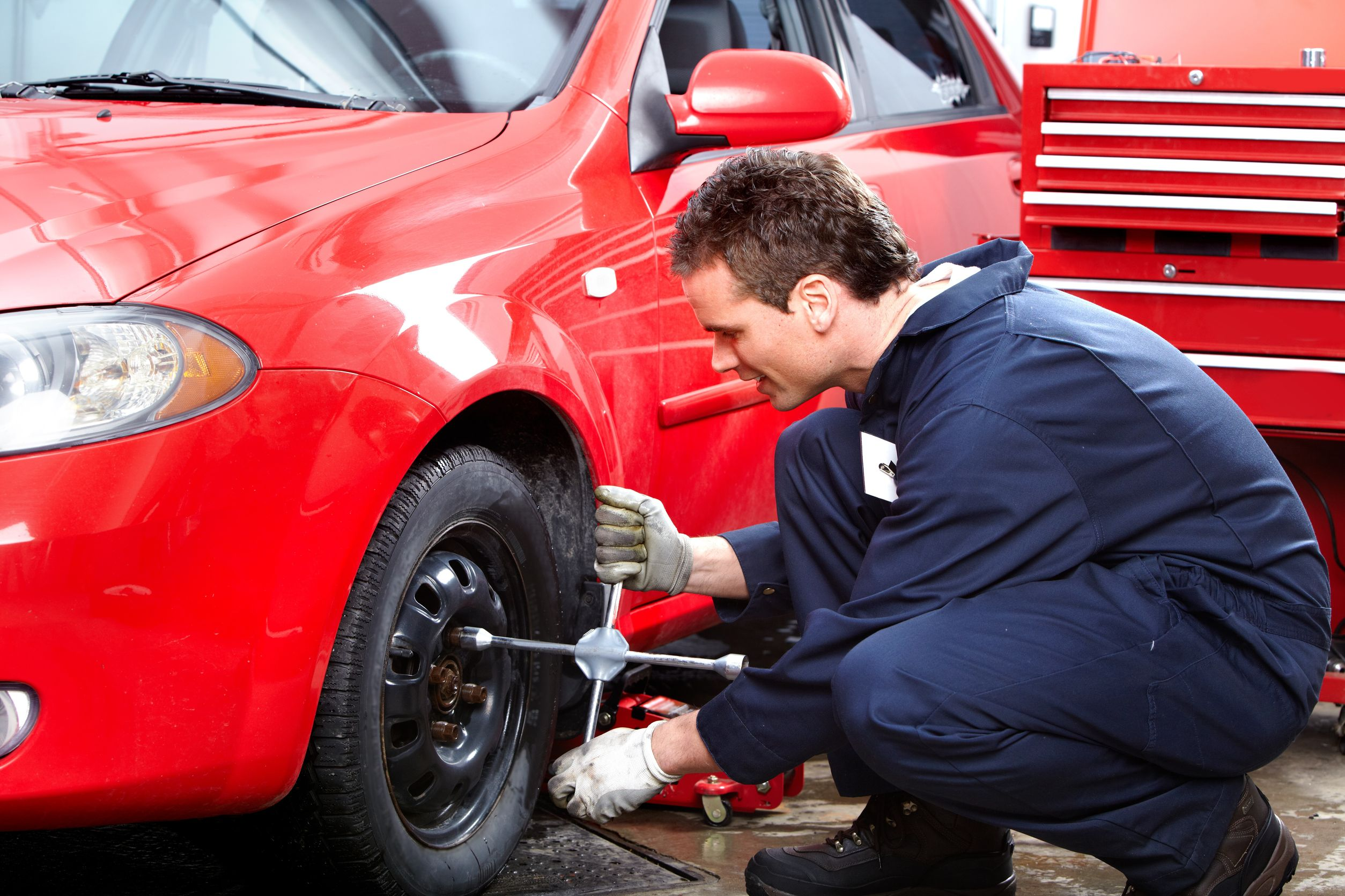 Mechanic Car Service Amp Repairs Dandenong Narre Warren